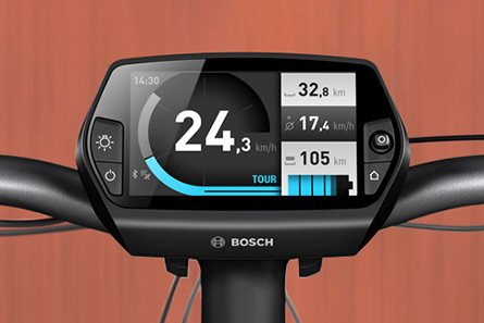 bosch-ebike-download-teaser-interactive-journey-Speed-e