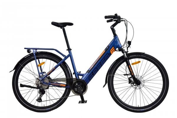 Speed-e Sport-e Denim Blue