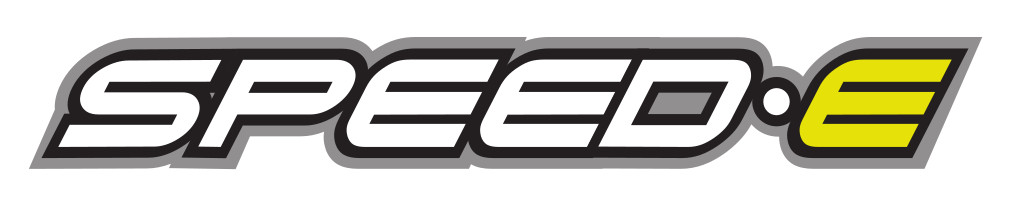 Speed-e GmbH